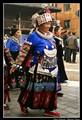 Miao Festival - Xijiang, China