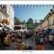 Annul fair 2012