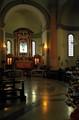 Chiesa della Celletta