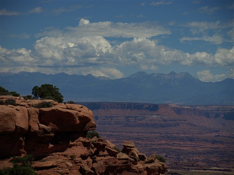 canyon_5