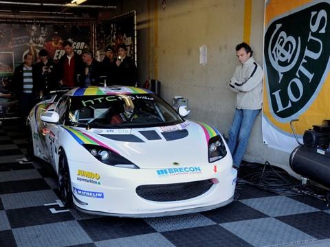 GT4 finale Formido Zandvoort 16102011_DSC0779_resize