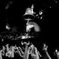 Hells Bells - ACDC Live Paris 18 06 2010
