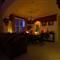 diningroom_2012Jan1