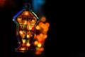 Ramadan Lightd