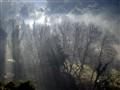 Light'n'mist
