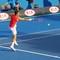 Dimitrov v Lorenzi, Australian Open 2016-2016-01-19-005-ir