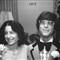 75 - Robin & David (Prom night)