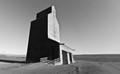 Monolith, BW