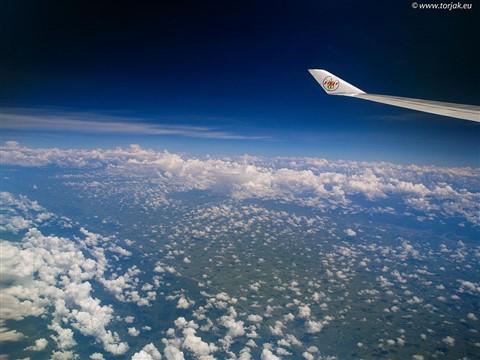 30000-feet