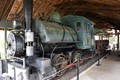 JVL_Steam Train