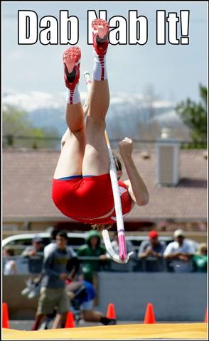 2013 Nevada NIAA Track & Field