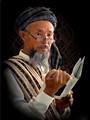 Raheem Baba