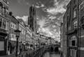 Domchurch Utrecht