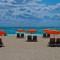 Orange Beach Umbrellas_sm