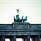 Berlin, Germany-85