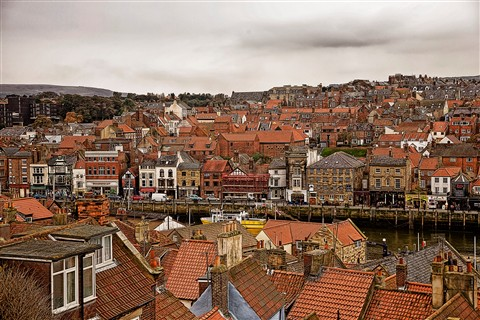 Whitby far side  Lucis