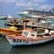 Orangstad, Aruba