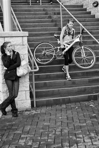 20130129-032untitled-shoot-Edit