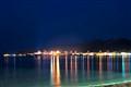 Thassos Harbor