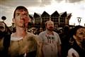 Zombie Walk -Asbury Park