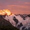 Mt Cook-3