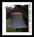 Postage Stamp-Philately