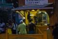 Best Jerk in jamaica_MG_3319-1