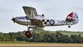 Hawker Fury 1.