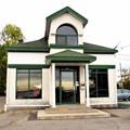Green Hornet Tavern