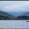 l Titisee boat ride