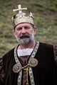 King of Koprivnica