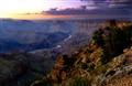 Colorado River!