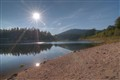 Blackforest lake