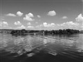 Island_On_The_Lake
