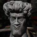 Caesar?