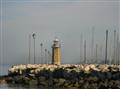 Desenzano Lighthouse