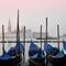 2010 - July - Venice (14)