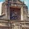 20061216-Intramuros_033