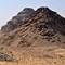 SaqqaraPyramids