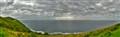Otford_Panorama4_Final_sh