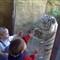 Tiger&Kids_20000409_023