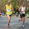 Hamburg Marathon 2012-1