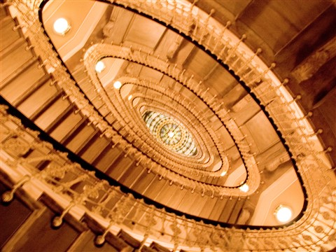 04 Bristol Palace Stairwell (large)