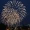 Canada Day Fireworks 009