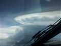 Atomic Cloud Mushroom