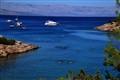 Adriatic sea, Island of Hvar, Croatia