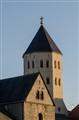 Gaukirche, Paderborn