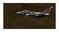 GNA Typhoon Euro Fighter