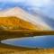 Karzok village: Karzok is a small sleepy town overlooking Tso Moriri in Ladakh,India.