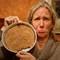 Gluten Free Baking Fail